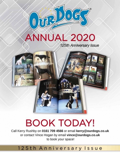 Book-in 2020 Annual