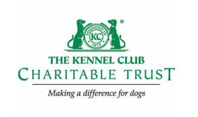 KC charitable trust to the rescue!