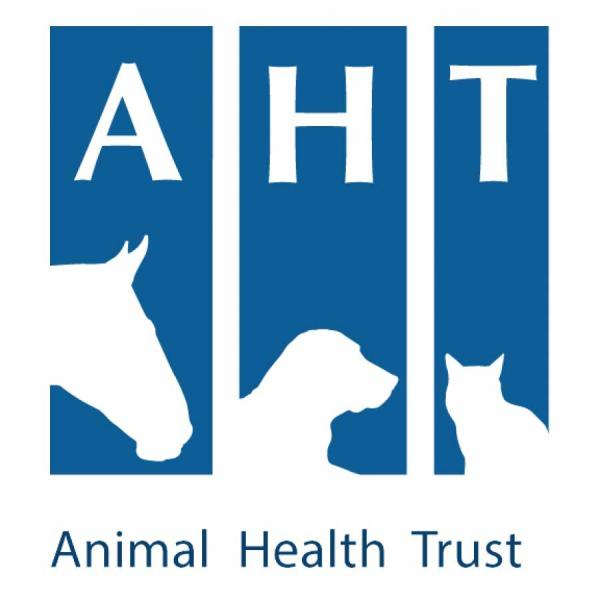 Animal Health Trust faces closure