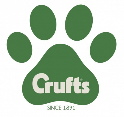 Crufts 2020 entries released