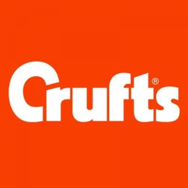Online entries for Crufts 2020 go live