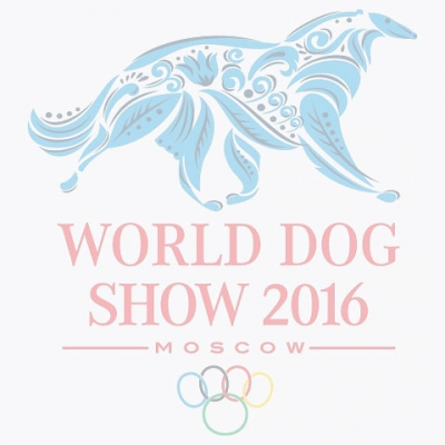 Moscow WDS 2016