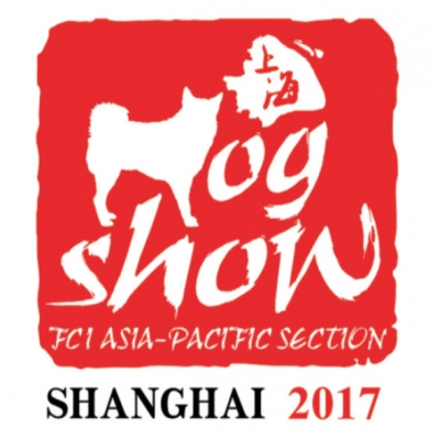 Shanghai Section Show