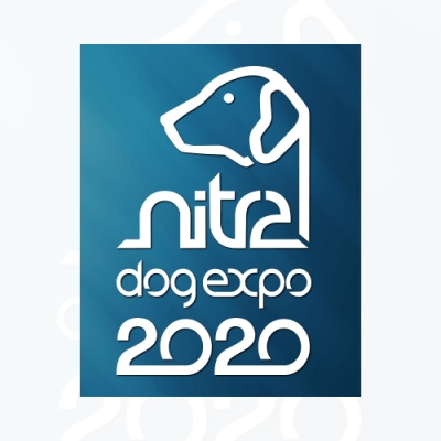 Nitra Dog Expo 2020 - NEW DATES